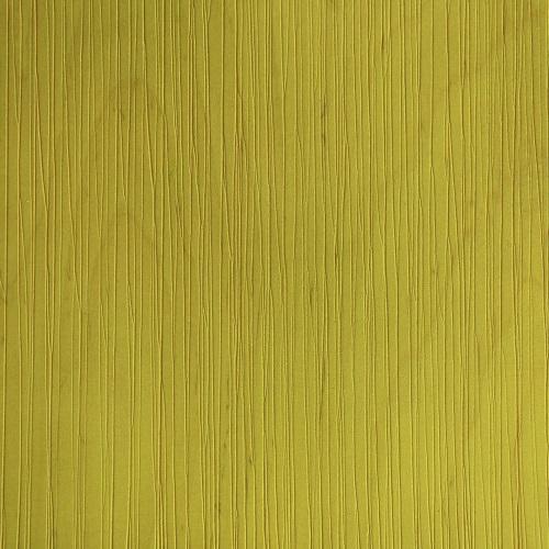 Aratura - Verde Colias