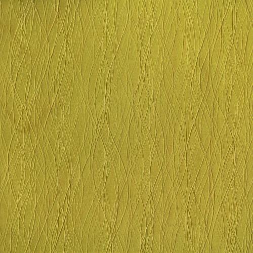 Siepe - Verde Colias