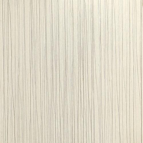 Aratura - Bianco Pieris