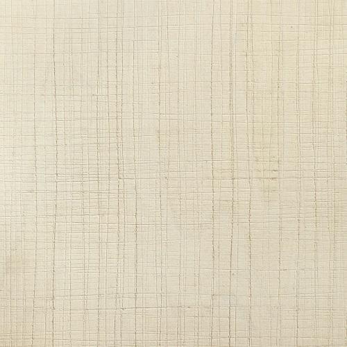 Sacco - Bianco Pieris