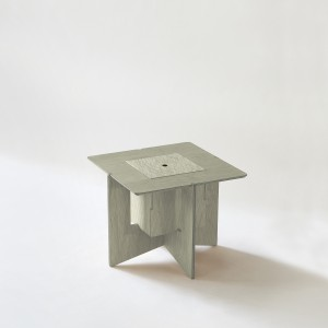 Radiko arredamento-a-incastro interlocking-furniture