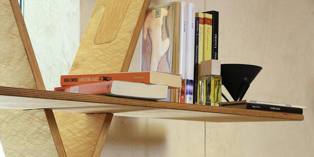 Libreria Leonardo
